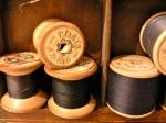 tailors silk
