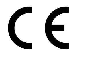 cemarking logo